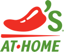 Chili's At Home
